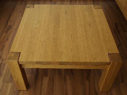 Konferenční stolek do obývacího pokoje